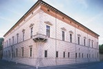 'Monumenti aperti' sbarca a Ferrara