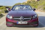 Viaggi en plein air in piena sicurezza con Mercedes Classe E