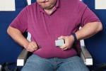 Per le persone in sovrappeso il rischio Parkinson si abbassa del 20%