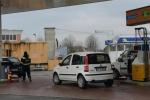 Auto: con uso del metano nel 2016 risparmiati 2 mld di euro