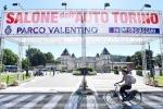 Salone Auto Torino, al Mauto la rivoluzione elettrica