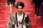 I millennials di Dolce e Gabbana sono re di cuori