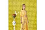 Arte e Giappone in collezione Vionnet Resort
