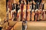 Il Luglio Musicale Trapanese seleziona uomini di colore per l'Aida