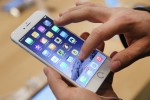 Apple ripensa Ibook , leggere on line sarà più semplice
