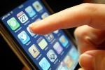 Il ladro specializzato negli iPhone, bloccato a Noto: ha appena 9 anni