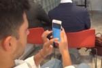 Ricette elettroniche, farmaci a casa grazie ad una app