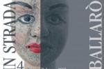 Ariosto raccontato dai bambini a Palermo: il calendario