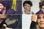 Inizia il countdown per i concerti al Verdura di Palermo: gli artisti sul palco