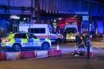 Londra, il terzo terrorista è un 20enne di nazionalità italiana: fu fermato a Bologna nel 2016