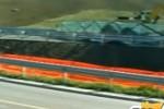 Viadotto crollato sulla Palermo-Agrigento, 14 persone a giudizio