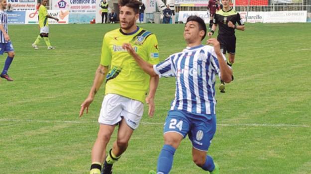calciomercato, Sicilia, Sport