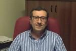 """Caporalato a Ragusa, Confagricoltura: """"Molte aziende sono sane"""""""