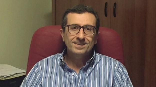 caporalato ragusa, Ragusa, Economia