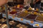 Crisi, in aumento gli acquisti al mercatino: così a Palermo