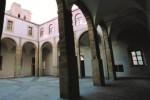 Caltanissetta, è ancora scontro sull'ex cappella gesuitica