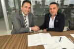 Sostegno alle imprese, accordo tra Cidec Enna e Multifidi