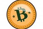 Sulle tastiere degli smartphone arrivano 56 nuove emoji: c'è anche il simbolo del bitcoin