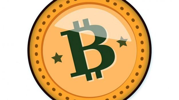 bitcoin, smartphone, Sicilia, Società
