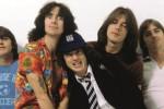 Agrigento, i Black Ice suonano gli AC/DC