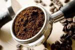 Cancro al fegato, rischio dimezzato con 5 tazzine di caffè al giorno