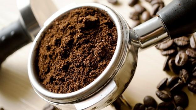 caffè, cancro al fegato, Sicilia, Vita