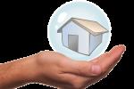 Mercato immobiliare: aumentano le compravendite a Palermo, +9,2% nel 2016