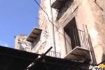 Case da ristrutturare nel centro storico di Palermo, in arrivo 13 milioni