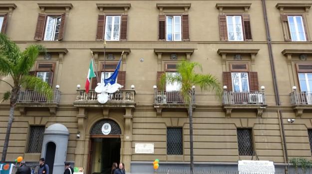 appuntamenti, Sicilia, Sicilia, Città da vivere