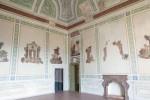 Il castello di Carini si apre all'arte contemporanea: tutto pronto per il progetto Moon