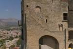 Arte contemporanea al Castello di Carini