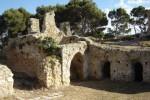 Al via la prima campagna di scavi archeologici al Castello Eufemio di Calatafimi Segesta
