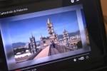 Monumenti Unesco a Palermo, nasce app