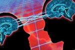 Il cervello delle donne più attivo di quello degli uomini: vince in emozioni, empatia e autocontrollo