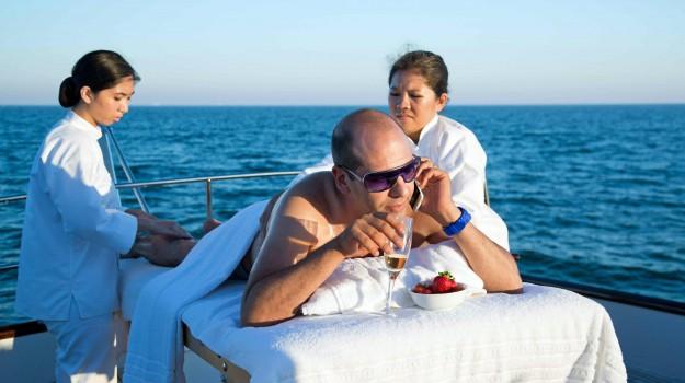 cinema, film, Checco Zalone, Christian De Sica, Massimo Boldi, Sicilia, Cultura