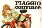 I 50 anni del Ciao, festa a Pontedera per il motorino Piaggio divenuto icona negli anni '70 e '80