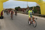 Ciclismo, Salute vince il IV trofeo Bar Baby Luna - Foto