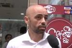 Parcheggi, mercati, lavoro: le domande al prossimo sindaco di Palermo