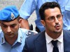 Fabrizio Corona resta in carcere: dovrà scontare di nuovo i 5 mesi di affido terapeutico