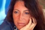 """Tutto pronto per il premio Cristiana Matano, in scena il monologo """"Lampedusa snow"""""""