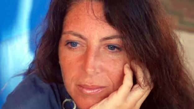 premio giornalistico cristiana matano, Cristiana Matano, Sicilia, Cultura
