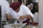 Ristorazione, nasce a Palermo coop con disabili