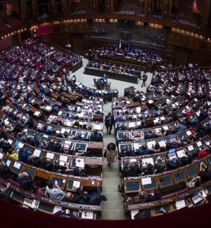 """Taglio delle pensioni d'oro, il M5s: """"Depositata alla Camera la proposta di legge"""""""