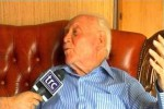 Canicattì, è morto l'ex sindaco Cammalleri: fu esponente del Msi