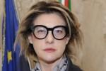Regione, Mangano: un milione destinato ai progetti di giovani siciliani