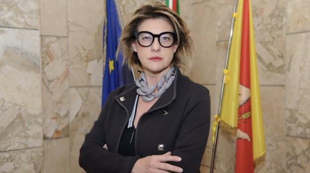 migranti, servizi, Ragusa, Cronaca