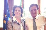 Disabili in Sicilia, mandati di pagamento anche a Enna ed Agrigento