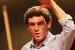 L'Orchestra Sinfonica Siciliana apre la stagione estiva: sul podio c'è Cem Mansur