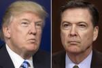 """Usa, Comey inguaia Trump: """"Mi chiese di insabbiare Russiagate"""""""