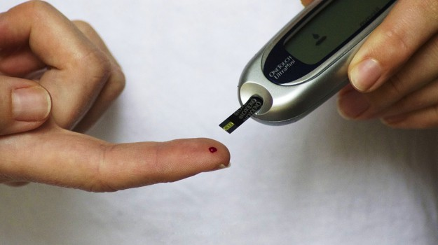diabete marsala, Trapani, Cronaca